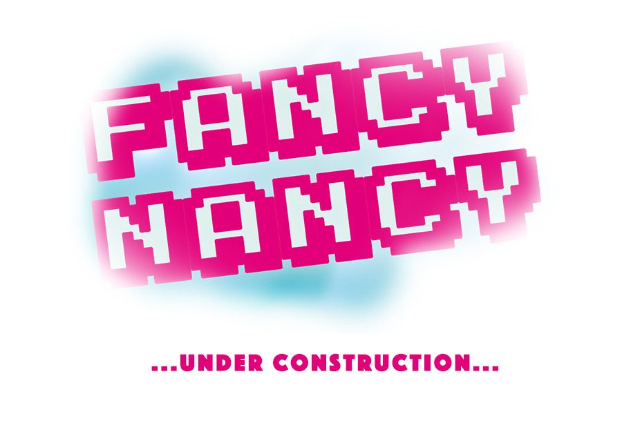 fancy_nancy_under_construction_web_test